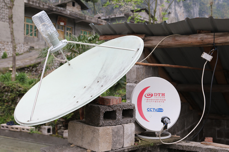 卫星电视接收器_首页 技术支持 广电知识 卫星电视     镜头:24-105入门级红圈头