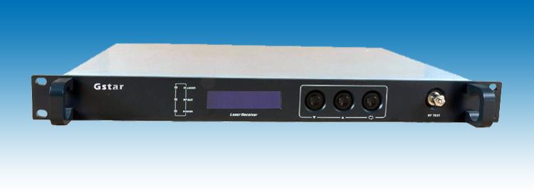 l波段卫星电视光发射机,卫星中频信号光发射机,卫星信号光发射机